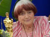 Agnès Varda est morte : L'immense cinéaste nous a quittés à 90 ans
