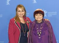 Mort d'Agnès Varda : Qui est sa fille Rosalie, sa grande complice ?