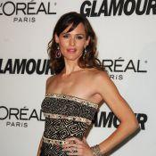 Jennifer Garner, l'histoire de la déchéance d'un look... Va-t-elle adopter le style négligé à vie ?