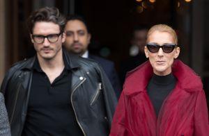 Céline Dion : L'amusant message de son complice Pepe Munoz pour son anniversaire