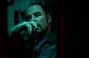 John Travolta toujours meurtri par la mort de son fils, annule la promo de son film...