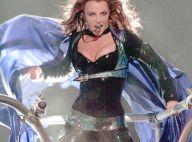 Britney Spears veut jouer les touristes lambda avec ses enfants à Londres !