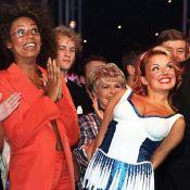 "Spice Girls – Mel B : ""Geri essaye d'effacer notre histoire"""