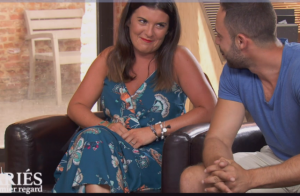 Mariés au premier regard 3 : Sonia et Maxime restent unis