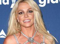 Britney Spears internée en hôpital psychiatrique... son petit ami réagit
