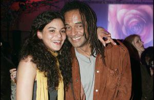 Yannick Noah, sa fille Yelena : bonheur sans égal avec son adorable fils