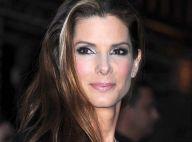 A 44 ans, Sandra Bullock est une vraie... bombe ! Regardez !