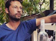 Les Mystères de l'amour : Tony Mazari viré après sa condamnation