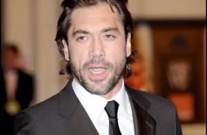 Javier Bardem : en plein tournage, l'acteur espagnol a dû être... transféré à l'hôpital et opéré !