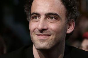 Raphaël Glucksmann accusé par Yann Moix d'avoir pris