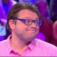 """Benoît dans """"Les 12 Coups de midi"""" - 2019"""