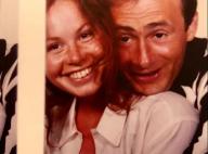 Carole Richert (Clem) : Son vibrant hommage à son défunt mari Daniel Rialet