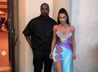"""Kim Kardashian : Kanye West malade, """"nous pouvons sentir les rechutes arriver"""""""