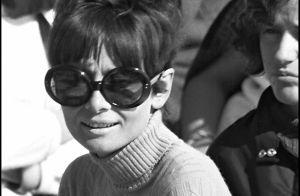 Audrey Hepburn, son passé révélé : Son secret durant la Seconde Guerre mondiale