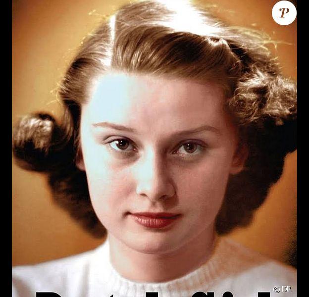 Dutch Girl : Audrey Hepburn and The World War II, écrite par Robert Matzen