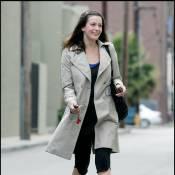 Liv Tyler, une nouvelle vie qui lui réussit... elle n'a jamais été plus radieuse !