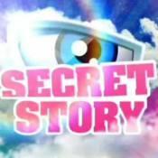 EXCLU Secret Story 3 : Découvrez la présentation de l'un des candidats retenus pour l'émission !!! Regardez !