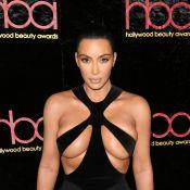 Kim Kardashian : Critiquée, elle explique les détails coûteux de sa maison