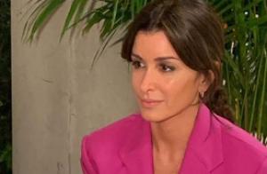 Jenifer sexy : le prix de sa tenue colorée et stylée dans The Voice Belgique