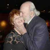 Jean-Pierre Marielle est mort : l'acteur a succombé, sa femme Agathe en deuil