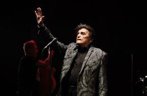 Dick Rivers : Ses obsèques se tiendront le 2 mai à Paris, ses fans bienvenus