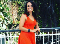 Laetitia (L'amour est dans le pré) amincie : comment elle a perdu 13 kilos