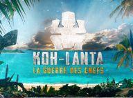 Koh-Lanta : Une ex-candidate en couple avec un footballeur de l'équipe de France