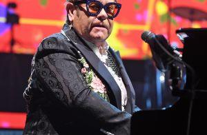 Elton John : Son ex Linda Hannon, larguée peu avant leur mariage, raconte...