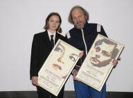 Prix Patrick Dewaere et Romy Schneider : Lauréats et perdants réunis en beauté