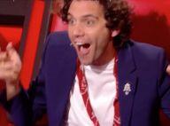 The Voice 8, les battles : Mika bouleverse les règles, Soprano crée un groupe !