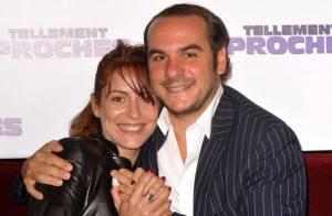 François-Xavier Demaison et Audrey Dana ''Tellement proches'' face à Vincent Elbaz et Isabelle Carré... tellement sages !