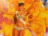 Fatimih Dávila : La Miss de 31 ans retrouvée pendue