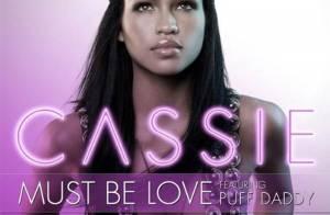 Cassie : un duo avec P. Diddy ultra sensuel, malgré... un paquet de cheveux en moins ! Regardez le clip de