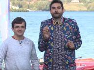 Gabriel et Florian (Pékin Express) : Leur nouveau projet d'aventure
