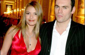 Séverine Ferrer mariée depuis 18 ans : photos souvenirs avec Émilie Dequenne