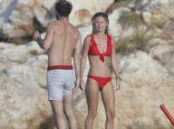 James Middleton in love d'une Française: le frère de Kate officialise en photo !