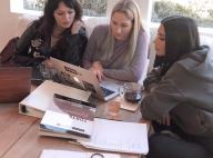 Kim Kardashian, future avocate engagée : elle aide à faire libérer 17 détenus