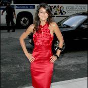 Les superbes Emmanuelle Chriqui, Michelle Trachtenberg et Padma Lakshmi... tellement glamour !