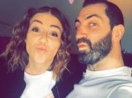 Tiffany et Justin (Mariés au premier regard) : Le visage de leur fille dévoilé !