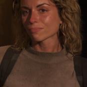 Koh-Lanta 2019 : Angelique éliminée, la tribu règle ses comptes avec Maxime !