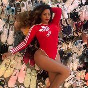 Beyoncé a presque doublé sa fortune colossale... grâce à Uber !