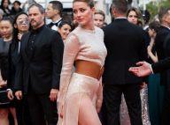 Cannes 2019 : Amber Heard et Julianne Moore, stars glamour pour Les Misérables