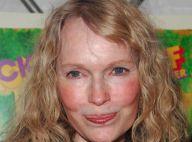 Mia Farrow : un nouveau drame ! Son frère retrouvé mort... Il s'est suicidé ! (réactualisé)