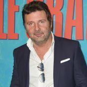 Philippe Lellouche : L'ex-mari de Vanessa Demouy avoue ses infidélités