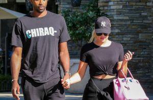 Khloe Kardashian trompée : Pourquoi elle veut pardonner à Tristan Thompson