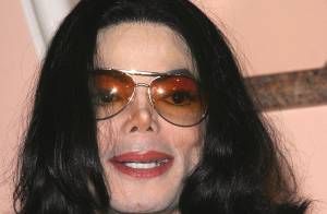 Michael Jackson sur scène pour le Super Bowl  dimanche prochain ?
