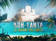 Finale de Koh-Lanta 2019: Les noms des premiers qualifiés pour l'orientation