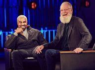 Kanye West fait des révélations choc sur son traitement contre la bipolarité