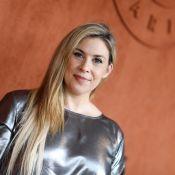 Marion Bartoli, Sandrine Quétier, Rachel Legrain-Trapani: Ravies à Roland-Garros
