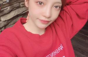 Goo Hara : La star de la K-pop brise le silence après sa tentative de suicide